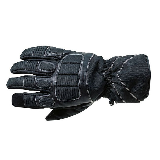 OXFORD BONE DRY ORIGINAL PLUS GLOVE