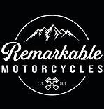 rm_logo_final_reverse.jpg