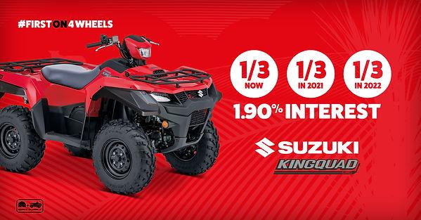 SZM0540-Farm-Promo-online-dealer-1200x62