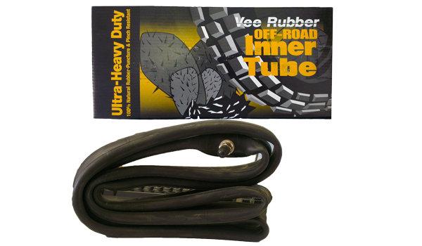 Vee Rubber Tube 100/90-19 Ultra Heavy Duty