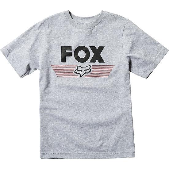 Fox Aviator Tee Youth