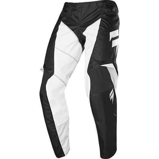 Shift Whit3 Label Pants
