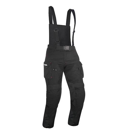 Oxford Montreal Mens Pants Black