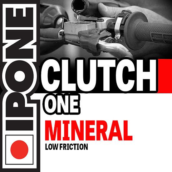 Ipone Hydraulic Clutch One 125ml Mineral