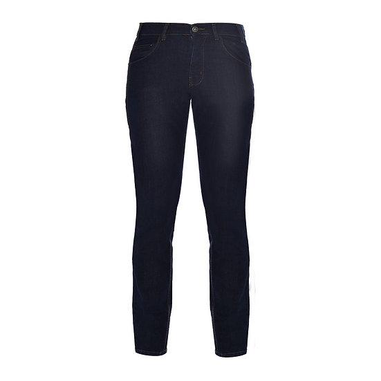 OXFORD Hinksey Mens Kevlar Jeans - Ink Wash