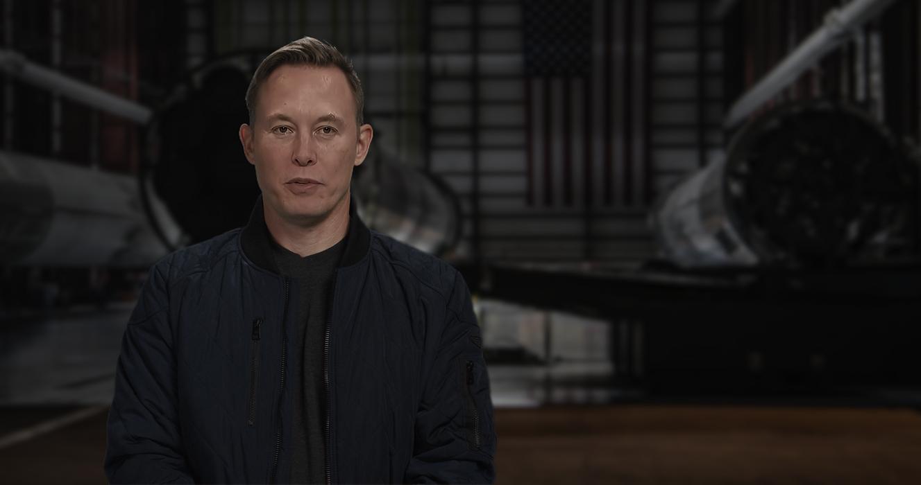 Musk_Final_1.00_00_07_00.Still003.png