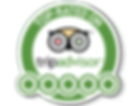 topratedtripadvisor-300x228.png