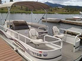 silver_pontoon_boat.jpg
