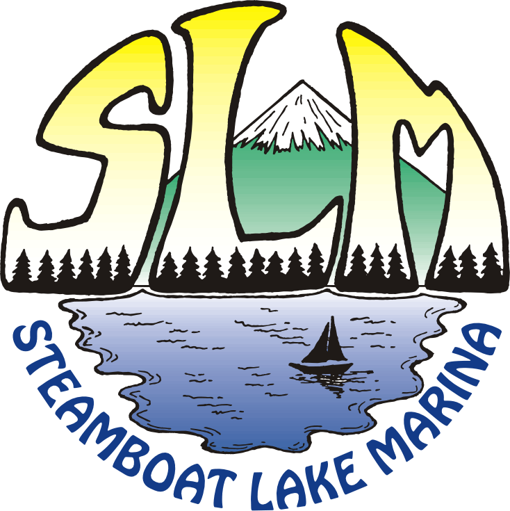 Steamboat Lake Boat Rental | Steamboat Lake Marina | United States