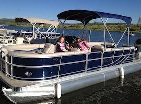 gold_pontoon_boat.jpg