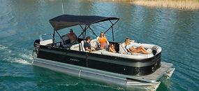 pontoonboat2.jpg