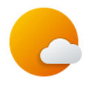 weather_96px.png