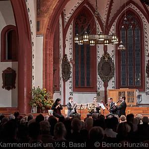Portuguese Chamber Soloists