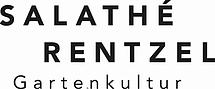 Logo_Salathé.png