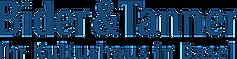 Logo_Bider.png