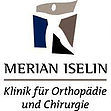 Logo_Merian_Iselin.jpg