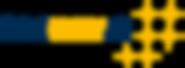 Logo_Ticketcorner.png