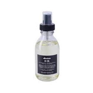 Davines Oi oil 135 ml tratamiento