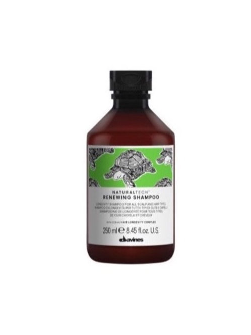 Renewing Shampoo (250 ml)