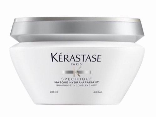 Kerastase masque hydra apaisant 200 ml mascarilla
