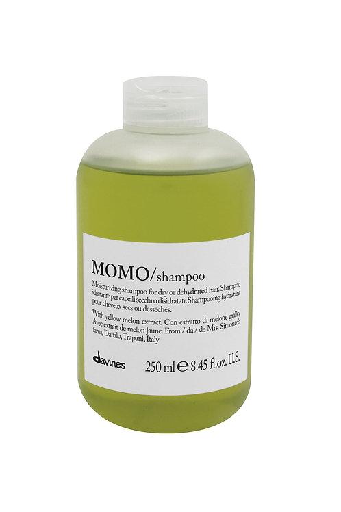 Shampoo Momo (250 ml)