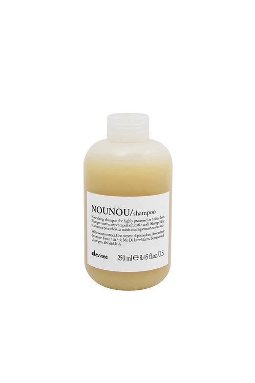 Shampoo NouNou (250 ml)