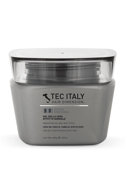 Tec Italy gel della cerca normale 280 g