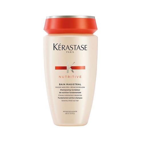 kerastase Bain magistral 250 ml shampoo