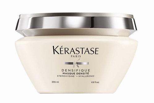 Kerastase masque densité 200 ml mascarilla