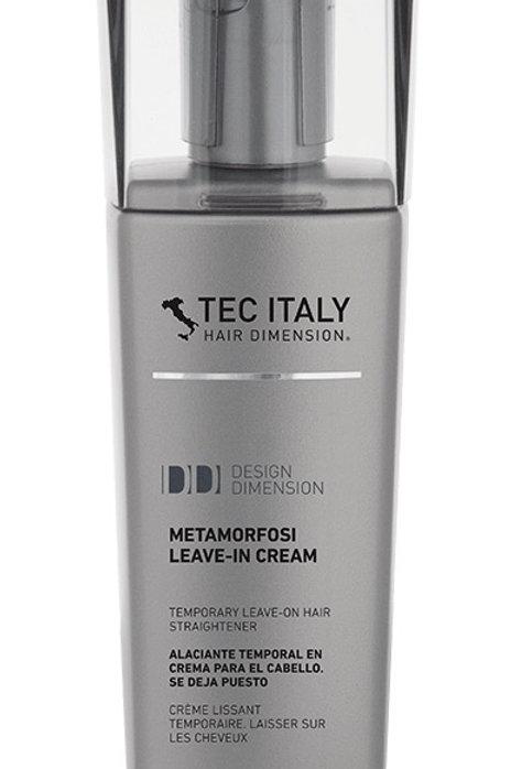 Metamorfosi Cream (300 ml)