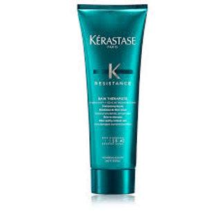 kerastase Bain Thérapiste 250 ml shampoo