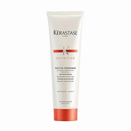 Kerastase Nectar thermique 150 ml crema cabello