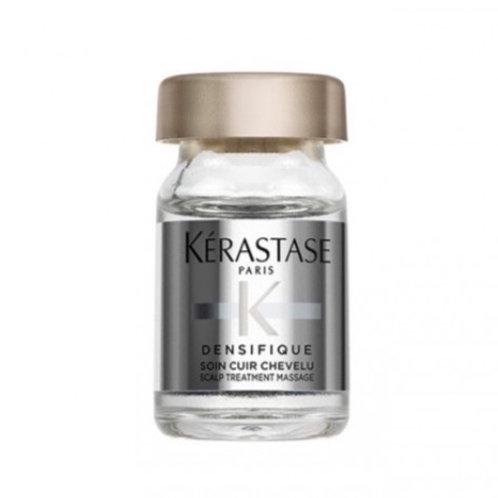 Kerastase cure desifique 30X6 ml tratamiento densidad