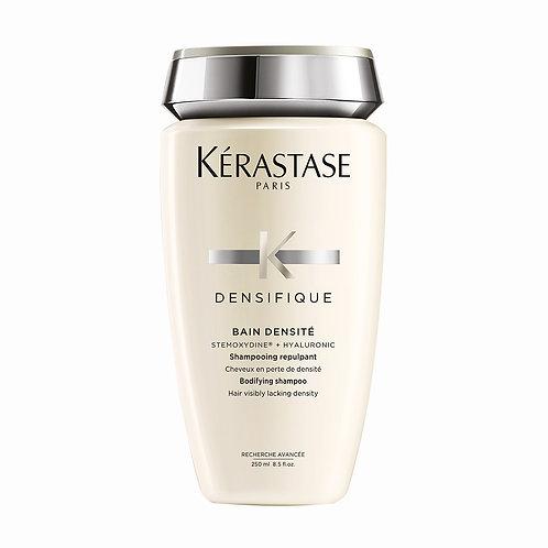 kerastase Bain densité 250 ml Shampoo