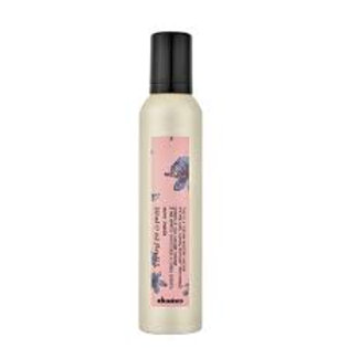 Mousse Volume Boosting (buoyant texture (250 ml)