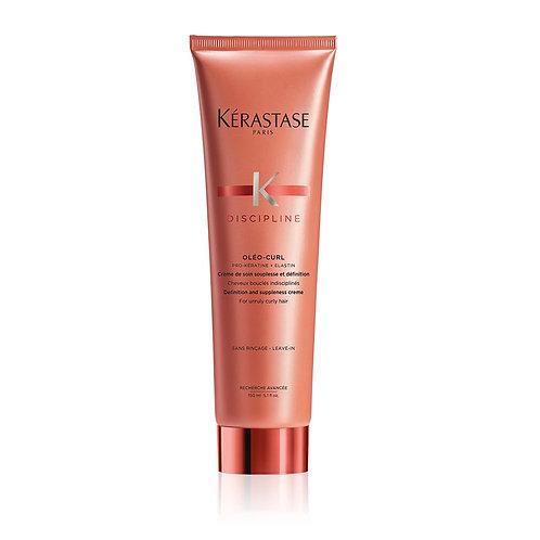 Kerastase keratine thermique 150 ml crema cabello