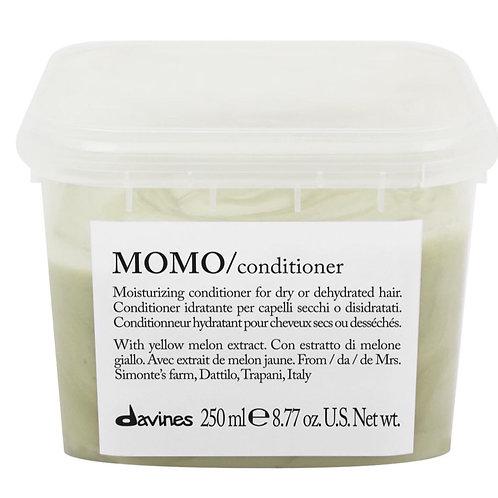 Conditioner Momo (250 ml)
