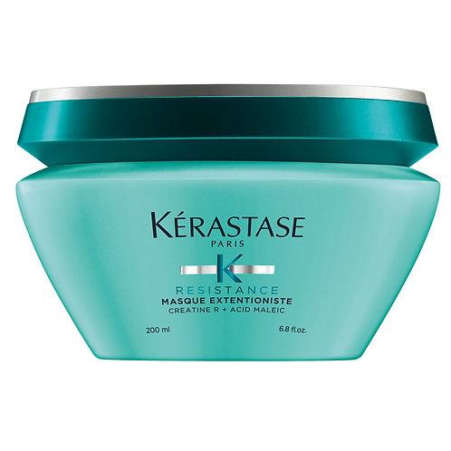 Kerastase masque extentioniste 200 ml mascarilla