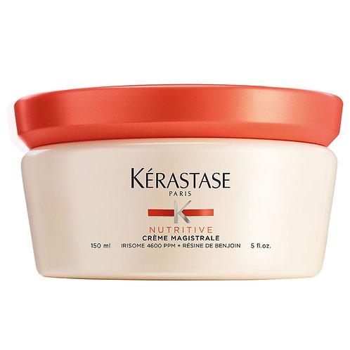 Kerastase creme magistral 150 ml crema cabello