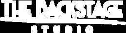 Logo_blanco_png.png