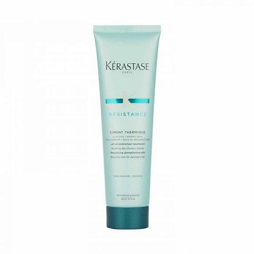 Kerastase ciment thermique 150 ml crema cabello