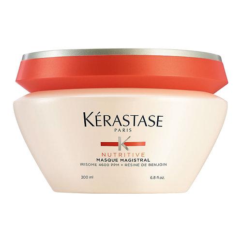 Kerastase masque magistral 200 ml mascarilla