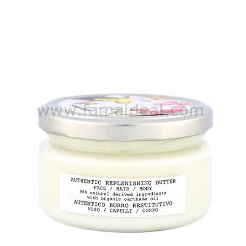 Authentic Butter (200 ml)
