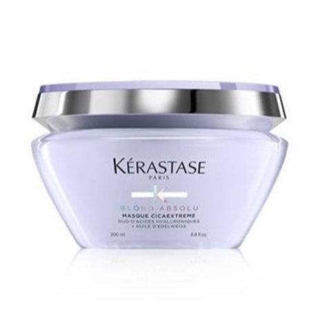 Masque Cicaextreme 200 ml