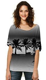 Camiseta Cantao 2013Coqueiros_AP3.jpg