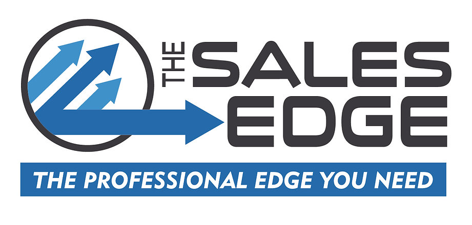The Sales Edge Logo.jpg