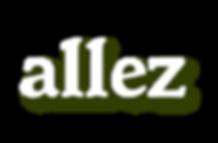 Alllez logo.png
