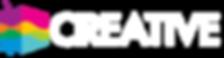 liquid-creative-logo.png