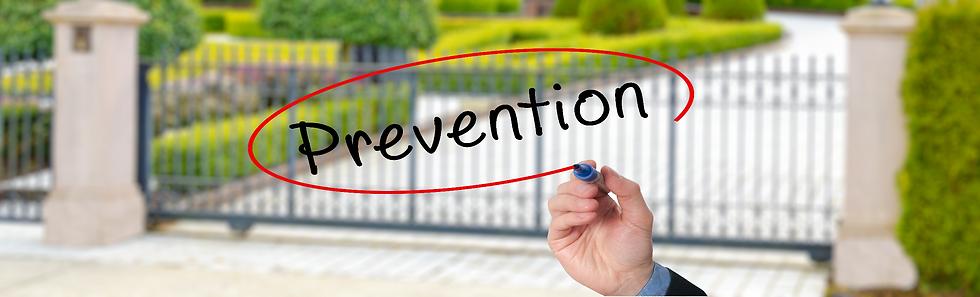 preventative care.png