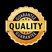 guarantee no background.png
